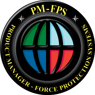 Product Manager - Force Protection Systems