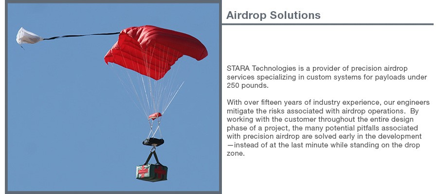 Atsc Latest News Advanced Technology Systems Company Atsc Acquires Stara Technologies Inc